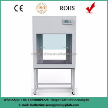 CE confirmed laminar air flow clean bench