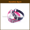 high quality tpu hunting dog collar with center ring