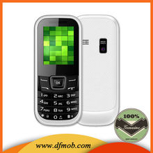 1.8 Inch GSM Unlocked Wholesale Used Cellphone With Price 1282