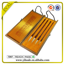 Professional top quality calligraphy chinese brush