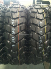 off road tyre 15
