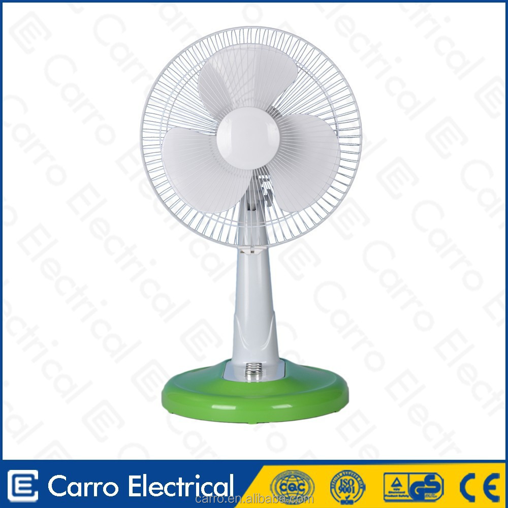 Promotional 12v solar dc battery fan mini handy cooler air conditioner battery fan
