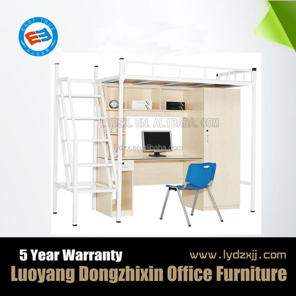 wholesale metal beds online buy best metal beds from. Black Bedroom Furniture Sets. Home Design Ideas