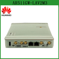 Huawei router AR511GW-LAV2M3 bus station media Router Gateway