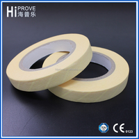 Steam Indicator Tape for Autoclave Sterilizer Wraps 19mmx50M 18mmx55M