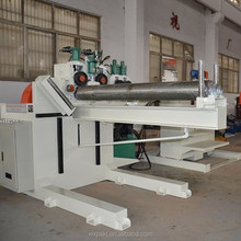 Import export cheap price gold wire drawing machine with annealer