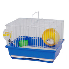 Cheap Plastic Cage For Hamster,China Reptile Hamster Cages