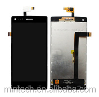 Replacement Lcd assembly For THL W11