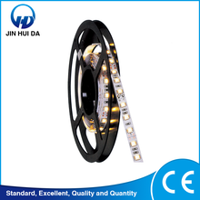 Cheap Waterproof Tape Side Emitting Led Strip Light