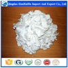 Top Quality White Hosiery Rags White