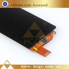 Looking here ! Original foxconn lcd Original for Sony Z3 mini flex cable for Sony Z3 mini lcd assembly