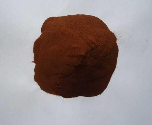 calcium lignosulphonate for concrete admixture/water reducer/dispersant agent