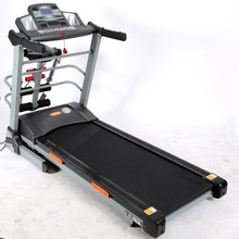 electric motors for treadmill for home use