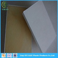 CE certificate moisture resistant wall panel acoustic