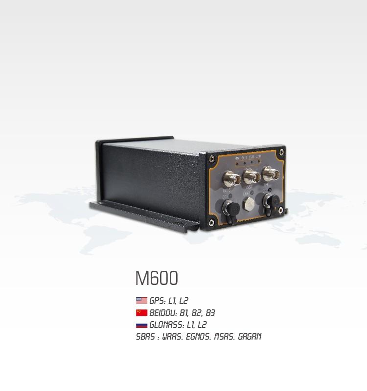 M600-01.jpg