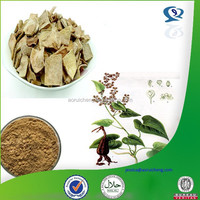 Herb Medicine natural polygonum multiflorum root extract