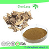 Direct Sale Pure Nature 5%-98% Top Quality Black Cohosh Extract