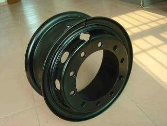ALL KIND OF WHEEL RIMS, BEARINGS , ENGINE BEARINGS, HARROW DISC , U BOLTS, TYRES, AND OTHER AUTO PARTS.