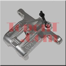 Brake Caliper For Chevrolet Daewoo Nubira Lacetti 96418880 96463799 96549623 96800086