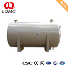 Portable fuel oil storage tank price resonable with level gauge