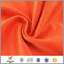 factory price China supplier used clothing trade assurance hot sale children tricot garments fabric