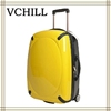 Wholesale China Factory Fashion Pu Yellow
