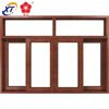 aluminium window making materials china suppliers & window frame for commercial building & aluminium window and door extrusion