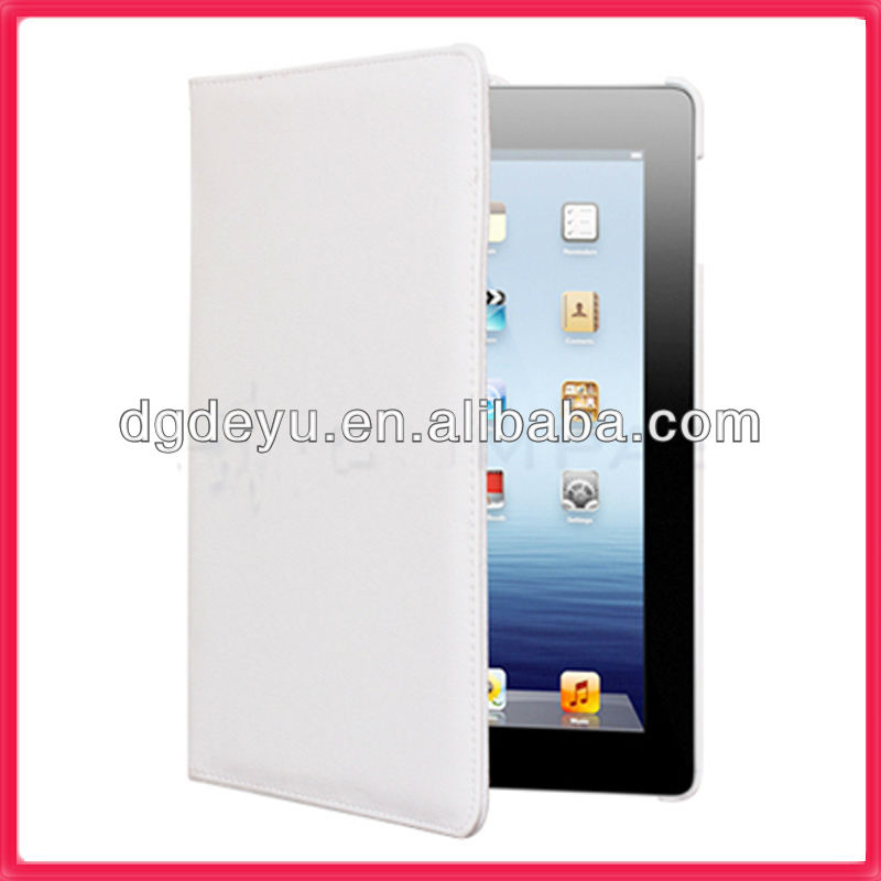 for ipad mini folio case