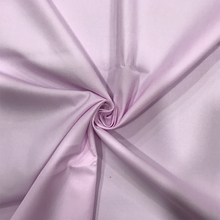 "T/C 65/35 45x45 110x76 57/58"" polyester cotton fabric for bed sheet in roll"