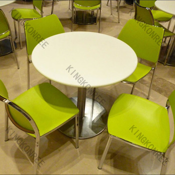 Modern cafe tables coffee shop used tables and chairs buy modern