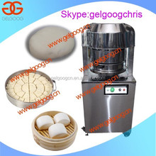 Bakery Dough Divider/Dough Cutting Machine/Dough Processing Machine