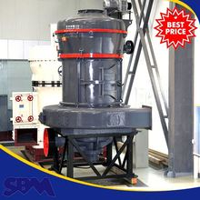 Best Selling industrial flour mill in Philippines