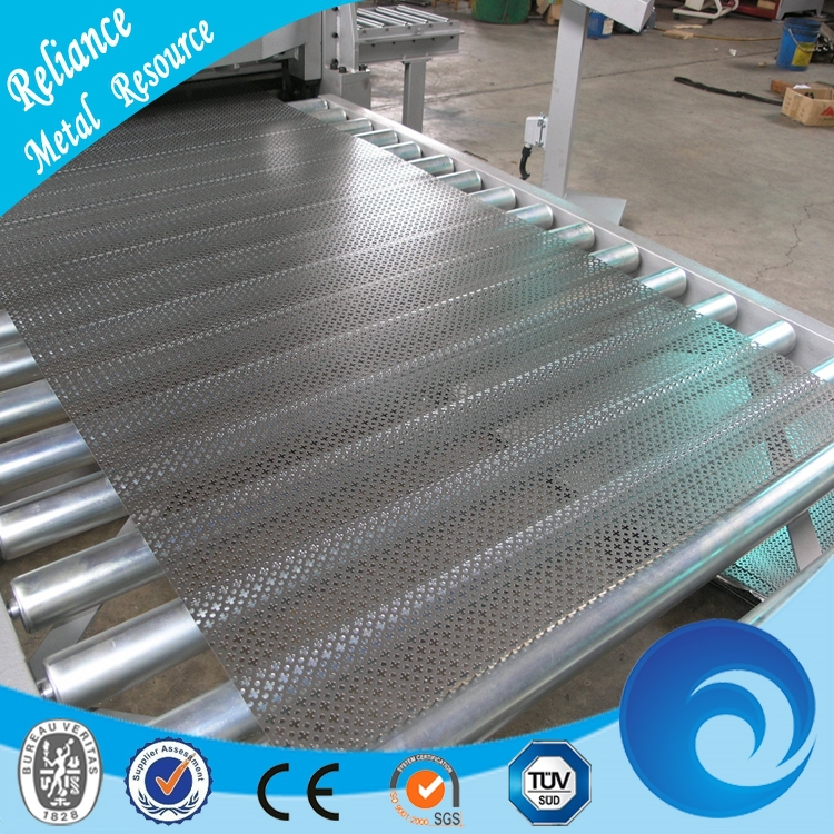 Galvanized Prepainted Corrugated Steel Sheet for Construction Roof