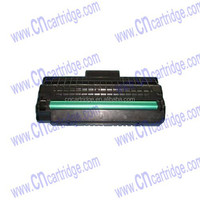 For Xerox Phaser 3100 toner cartridge 106R01379