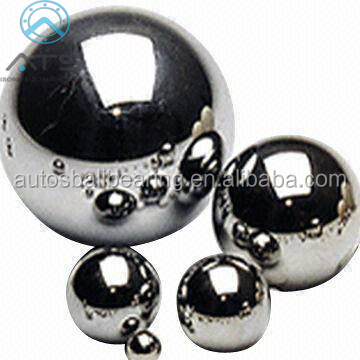 Bearing steel ball stainless steel ball for bearing <strong>G10</strong>