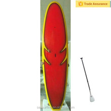 type bamboo surf wax comb paddle boards stand up paddles