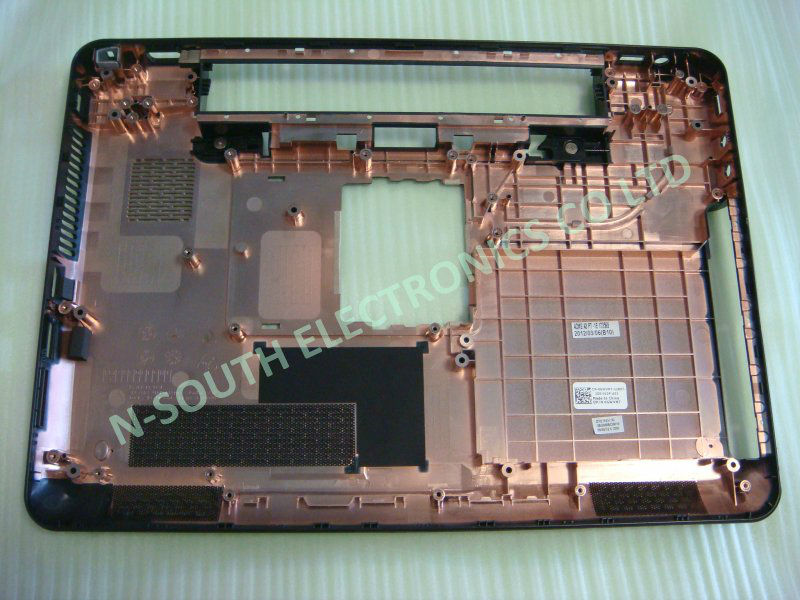 wholesale Laptop housing for Dell Insprion 14R N4010 Base Bottom Case Cover Assembly GWVM7