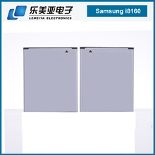 1500mah Excide replacement list cheapest china mobile I8160 galaxy mini S3 lowest price battery for samsung
