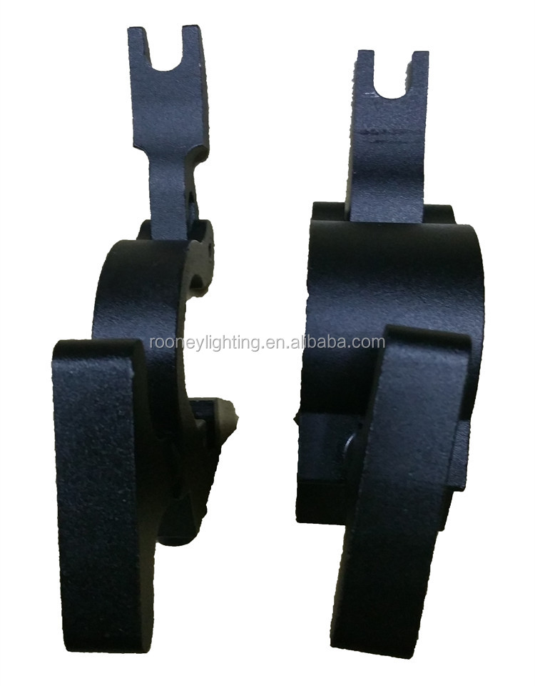 stage light hook/stage light clamp/light hanging clamp