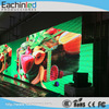 New products p5 smd full color led display module, rental led tv display