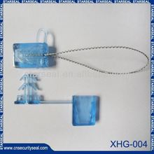 XHG-004 electronic container padlock security seal