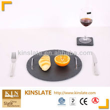 Made in China Slate Chicken Dinnerware