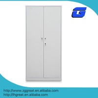 2015 new design high quality steel filing cabinet/metal filing cabinet/office filing cabinet