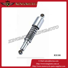 Universal Motorcycle Adjustable Steering Damper for KM001