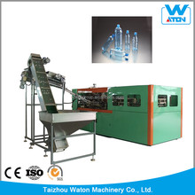QCS-6000/8000 Series Factory Produced Blowing Moulding Machine