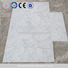 Cheap Polished Arabescato Marble Stone Tiles
