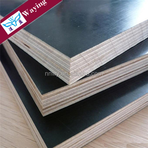 antislip plywood,anti skid film faced plywood for construction and floor