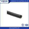 Galvanized pvc coated flexible hdpe barton gi conduit