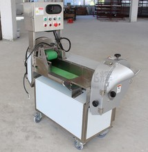 automatic commercial Potato vegetable cutting machine potato dicer
