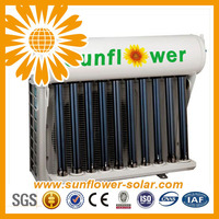 hot and cold air conditioner